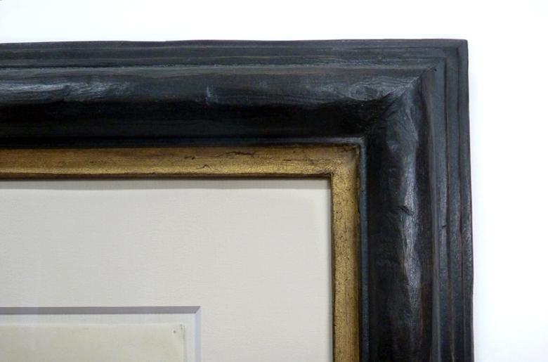 bilder mit rahmen affordable schne momente im richtig in. Black Bedroom Furniture Sets. Home Design Ideas